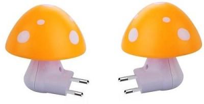 Tuzech 10 cm Lamp Base
