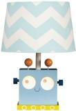 Lolli Living 30.8 cm Lamp Base (Fiber)