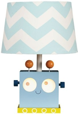 Lolli Living 30.8 cm Lamp Base(Fiber)