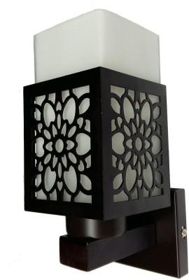 101 Lights 25 cm Lamp Base