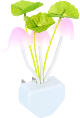 Skys&Ray 5 cm Lamp Base(Plastic) at flipkart