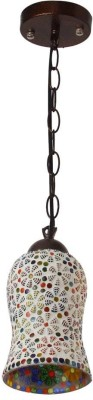 LeArc Designer Lighting HL3843 Hanging Lights (Pendant Lights) Lamp Shade
