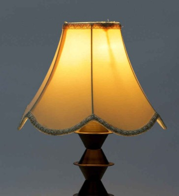 BEVERLY STUDIO LAMPSHADE_061 Ceiling Lights, Chandelier, Hanging Lights (Pendant Lights), Table Lamps, Wall Lights Lamp Shade(Cotton)
