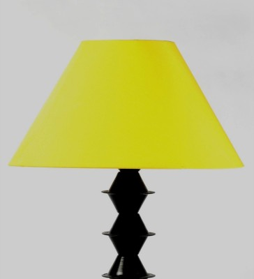 BEVERLY STUDIO LAMPSHADE_055 Ceiling Lights, Chandelier, Hanging Lights (Pendant Lights), Table Lamps, Wall Lights Lamp Shade(Cotton)