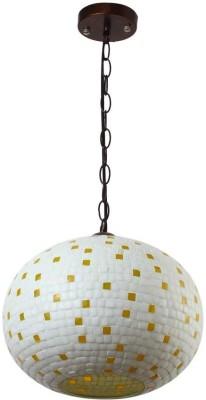 LeArc Designer Lighting HL3846 Hanging Lights (Pendant Lights) Lamp Shade