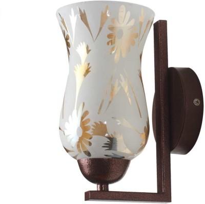 LeArc Designer Lighting WL1960 Wall Lights Lamp Shade
