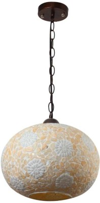 LeArc Designer Lighting HL3847 Hanging Lights (Pendant Lights) Lamp Shade