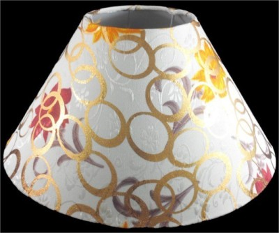 AADHYA CREATIONS AC13LS031 Table Lamps L...