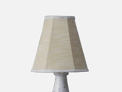 BEVERLY STUDIO S063 Ceiling Lights, Chandelier, Hanging Lights (Pendant Lights), Table Lamps, Wall Lights Lamp Shade(Cotton)