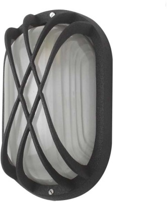 SuperScape BUL46 Wall Lights Lamp Shade