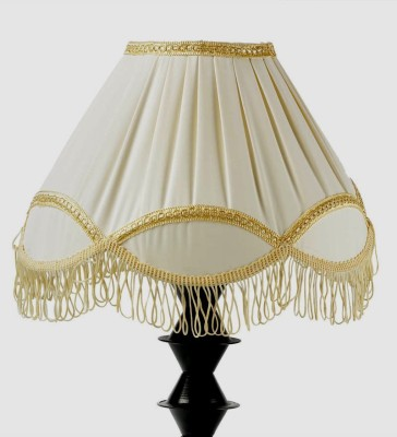 BEVERLY STUDIO LAMPSHADE_049 Ceiling Lights, Chandelier, Hanging Lights (Pendant Lights), Table Lamps, Wall Lights Lamp Shade(Cotton)
