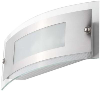 LeArc ML253-S Night Lamp