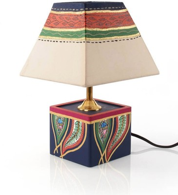 VarEesha VACL021 Table Lamps Lamp Shade