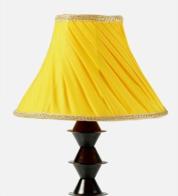 BEVERLY STUDIO LAMPSHADE_056 Ceiling Lights, Chandelier, Hanging Lights (Pendant Lights), Table Lamps, Wall Lights Lamp Shade(Cotton)