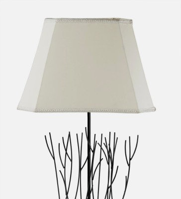 BEVERLY STUDIO LAMPSHADE_051 Ceiling Lights, Chandelier, Hanging Lights (Pendant Lights), Table Lamps, Wall Lights Lamp Shade(Cotton)