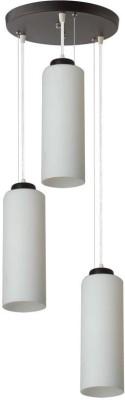 LeArc Designer Lighting HL3872-3 Hanging Lights (Pendant Lights) Lamp Shade