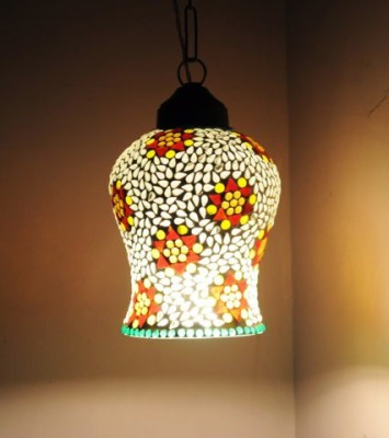 Craftkriti CK02 Hanging Lights (Pendant ...