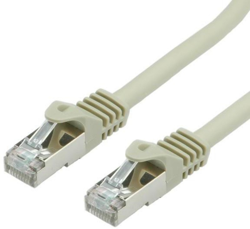 Technofirst Solution Cat70014 Lan Adapter(1 Mbps)