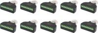 MX S-031_10 Lan Adapter(100 Mbps)