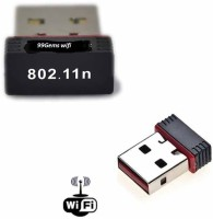 99Gems 802.11N Lan Adapter(150 Mbps)