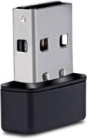 iBall 150M Wireless-N Mini USB iB-WUA150NM Laptop, PC Lan Adapter(150 Mbps)