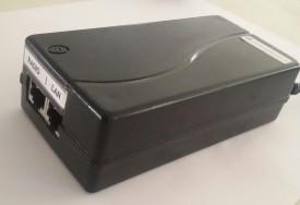 NANOSOFT NEA-100-27027 Lan Adapter