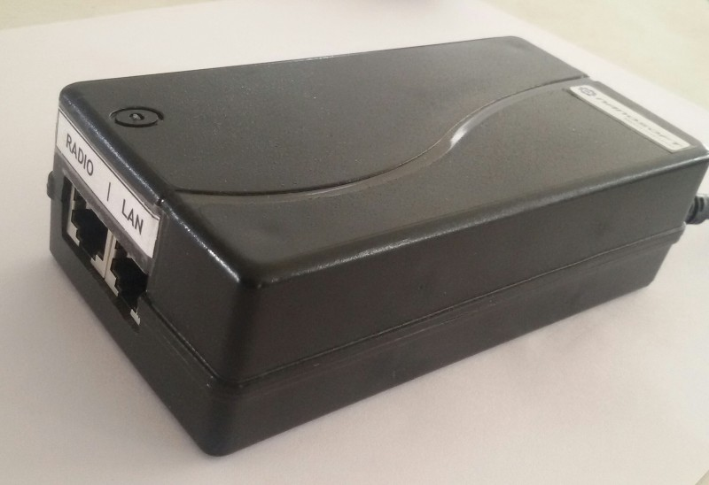 NANOSOFT NEA-100-27027 Lan Adapter(10 Mbps)