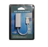 Tech Gear Smart Power Ethernet Lan Adapt...