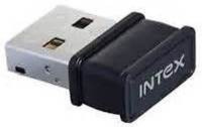 Intex W150UAP Lan Adapter