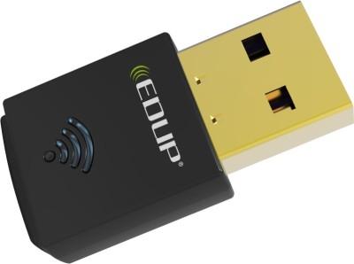 EDUP EP-N1557 Lan Adapter(300 Mbps)