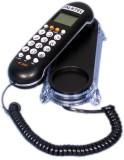 Istore Orientel Caller ID Phone Kx-T666 ...