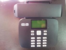 G9 G9 Corded Landline Phone