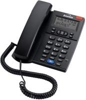 Binatone Concept 700 Landline Phone(Black)