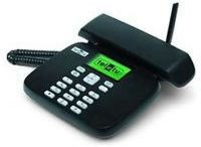 G9-G9-Corded-Landline-Phone