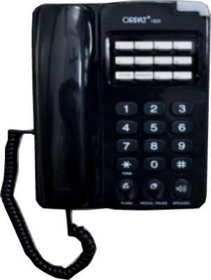 Orpat 1820 Corded Landline Phone