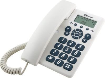 SPCtelecom 3603b Corded Landline Phone