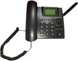 Microtel GSM 6188 ( Like Visiontek 21G) ...