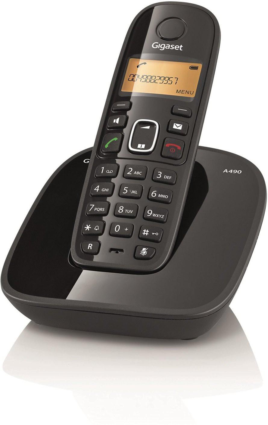 Deals - Thane - Landline Phones <br> Panasonic & more<br> Category - home_kitchen<br> Business - Flipkart.com