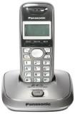 Panasonic KXTG 3551 Cordless Landline Ph...