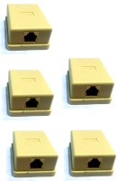 TALKTEL ROJET BOX Corded Landline Phone