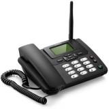 Huawei ETS3125i SIM enabled Cordless wit...