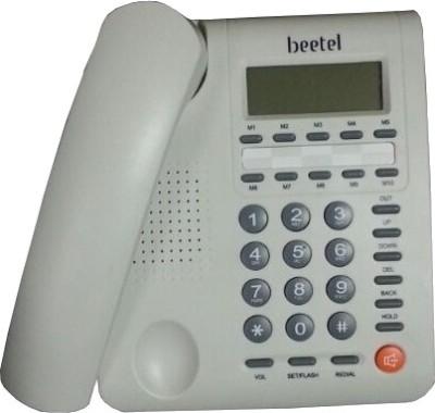 Beetel M59 Corded Landline Phone
