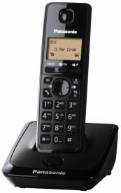 Panasonic KX-TG2711FX Cordless Landline Phone