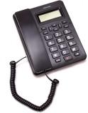Swiss Voice CP22 Corded Landline Phone (...