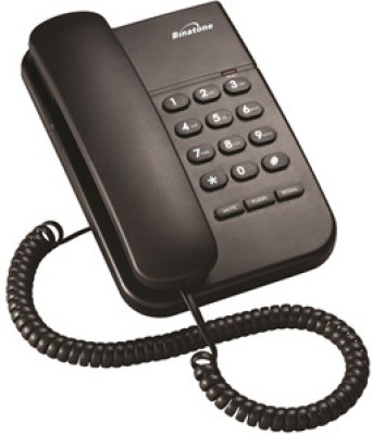 Binatone Spirit 100 Corded Telephone