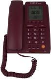 Oreva Or-1167 Corded Landline Phone (Mar...