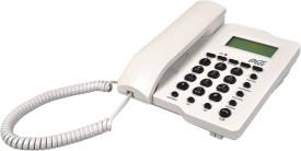 Ptel PT-88 Corded Landline Phone