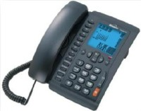 Binatone Concept 810 Corded Landline Phone
