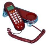 Swarish Jumbo KX-T666 LCD Telephone For ...