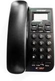 Shopo Caller Id Telephone KX-T1555 For O...